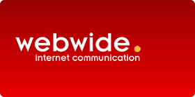 WebWide Internet Communication - Durmersheim bei Karlsruhe